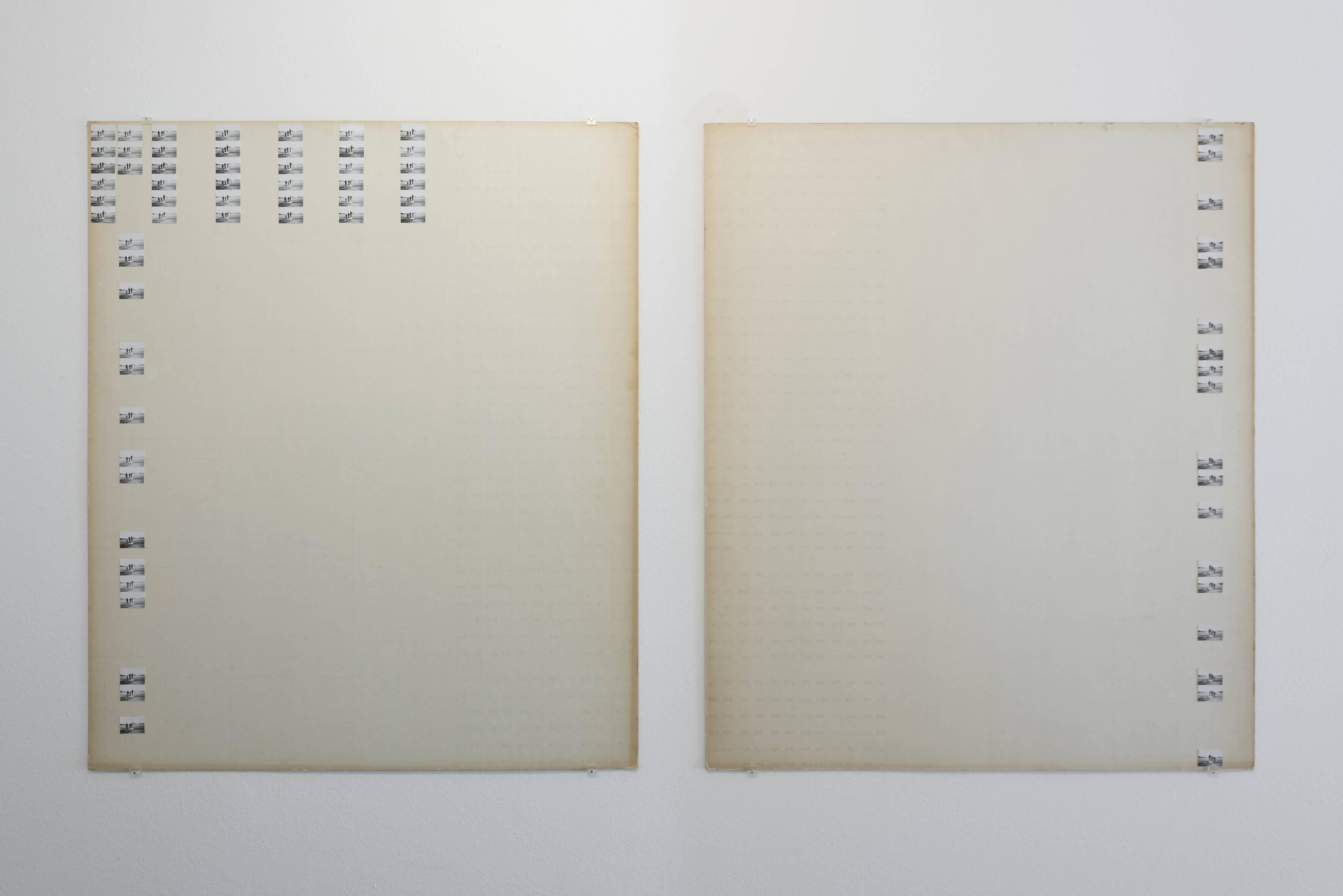 1, 2, 3, 1973 | Espace Perdu_Chapter 1 | ProjecteSD