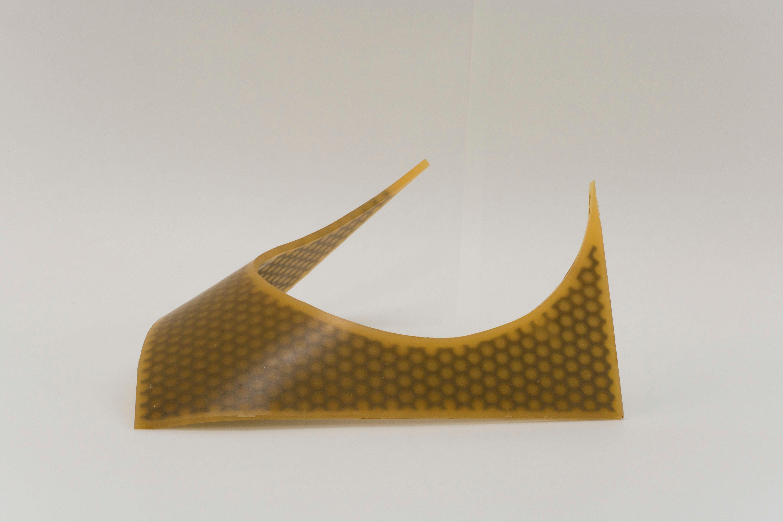 Limbo (Diagonal), 2016 | Concavitat | ProjecteSD