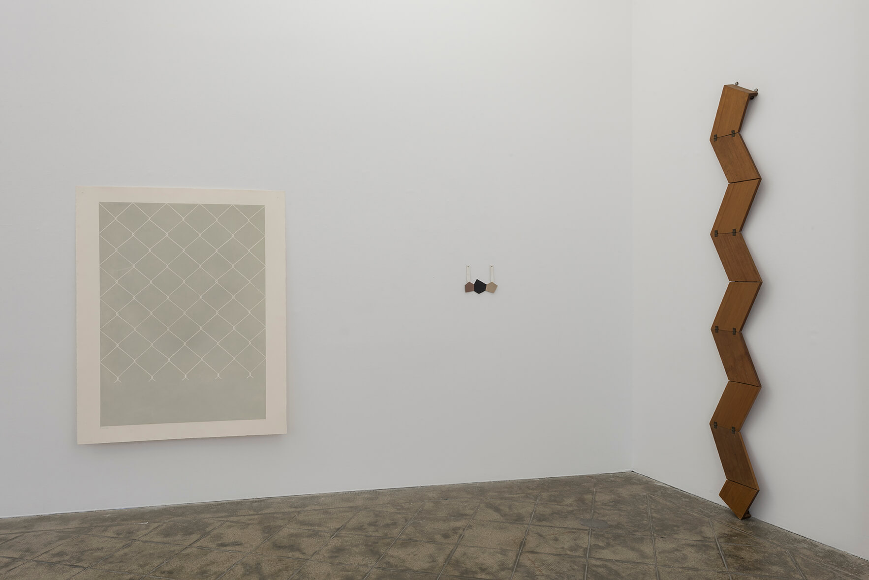 Installation view: Abans que me n'oblidi, ProjecteSD | Abans que me n'oblidi | ProjecteSD