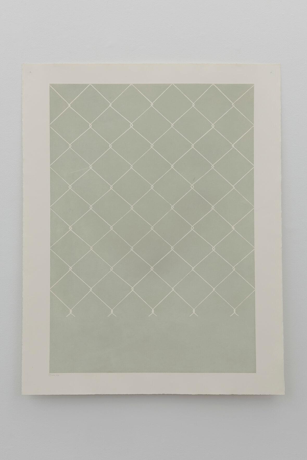 Untitled, 2002 | Abans que me n'oblidi | ProjecteSD