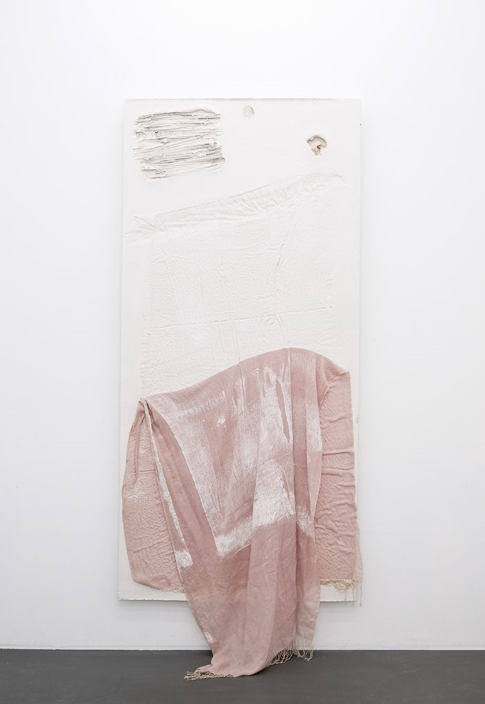 Nouvel Ange (au foulard), 2013 |  | ProjecteSD