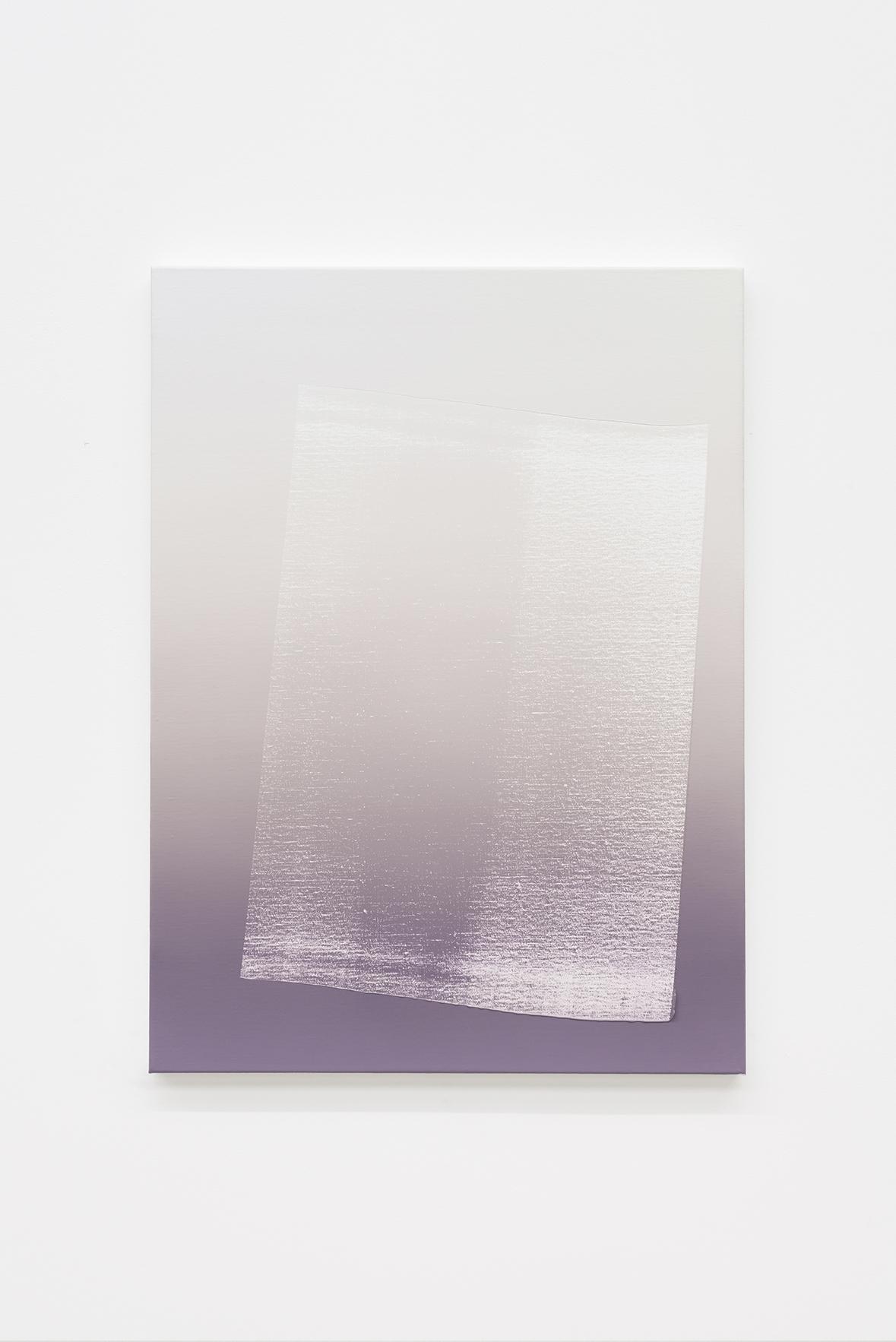 Untitled, 2017 |  | ProjecteSD