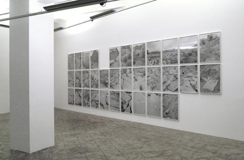 Nòmades (Nomads), 2008 |  | ProjecteSD