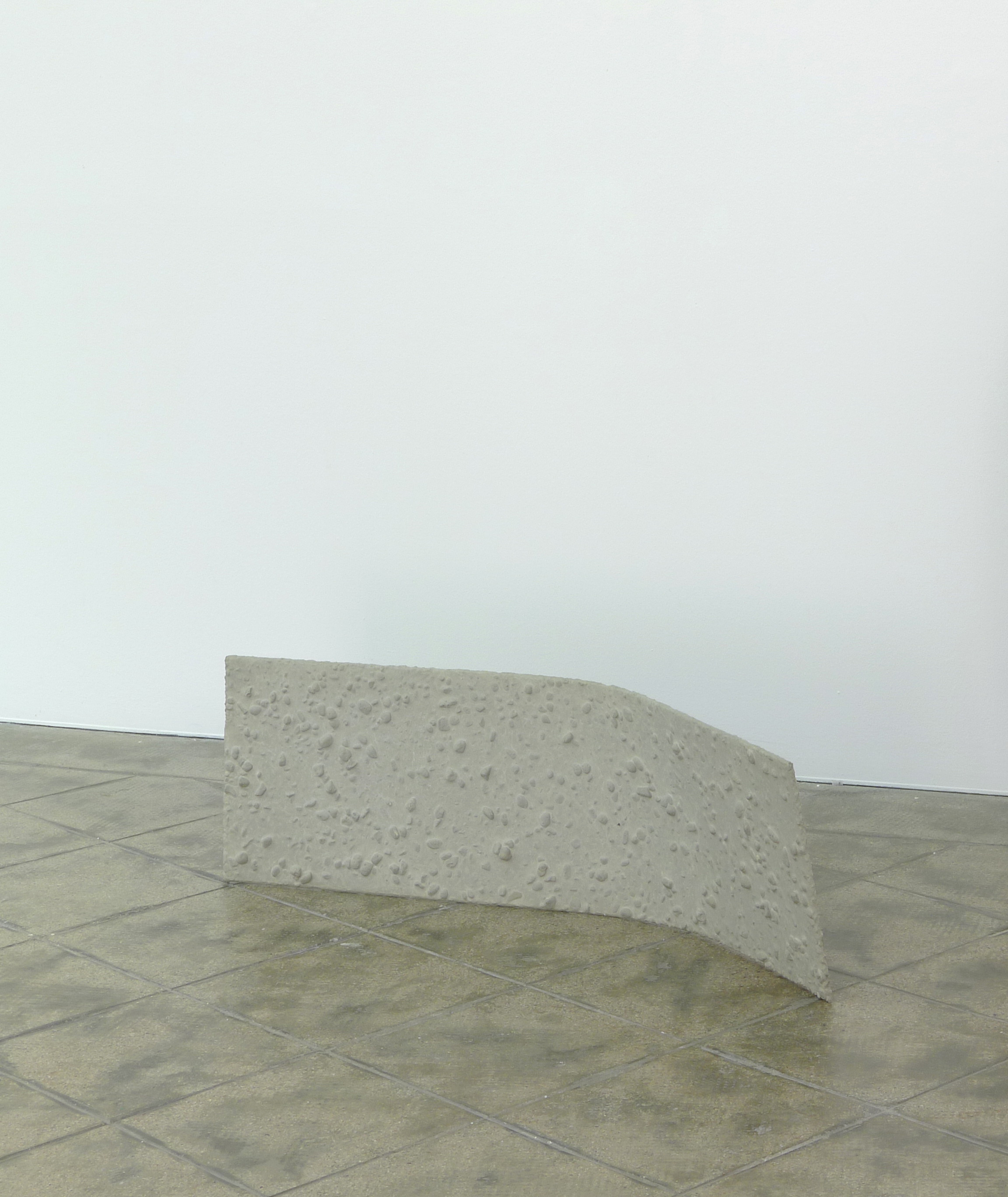 Bent inversion (lehend), 2012 |  | ProjecteSD