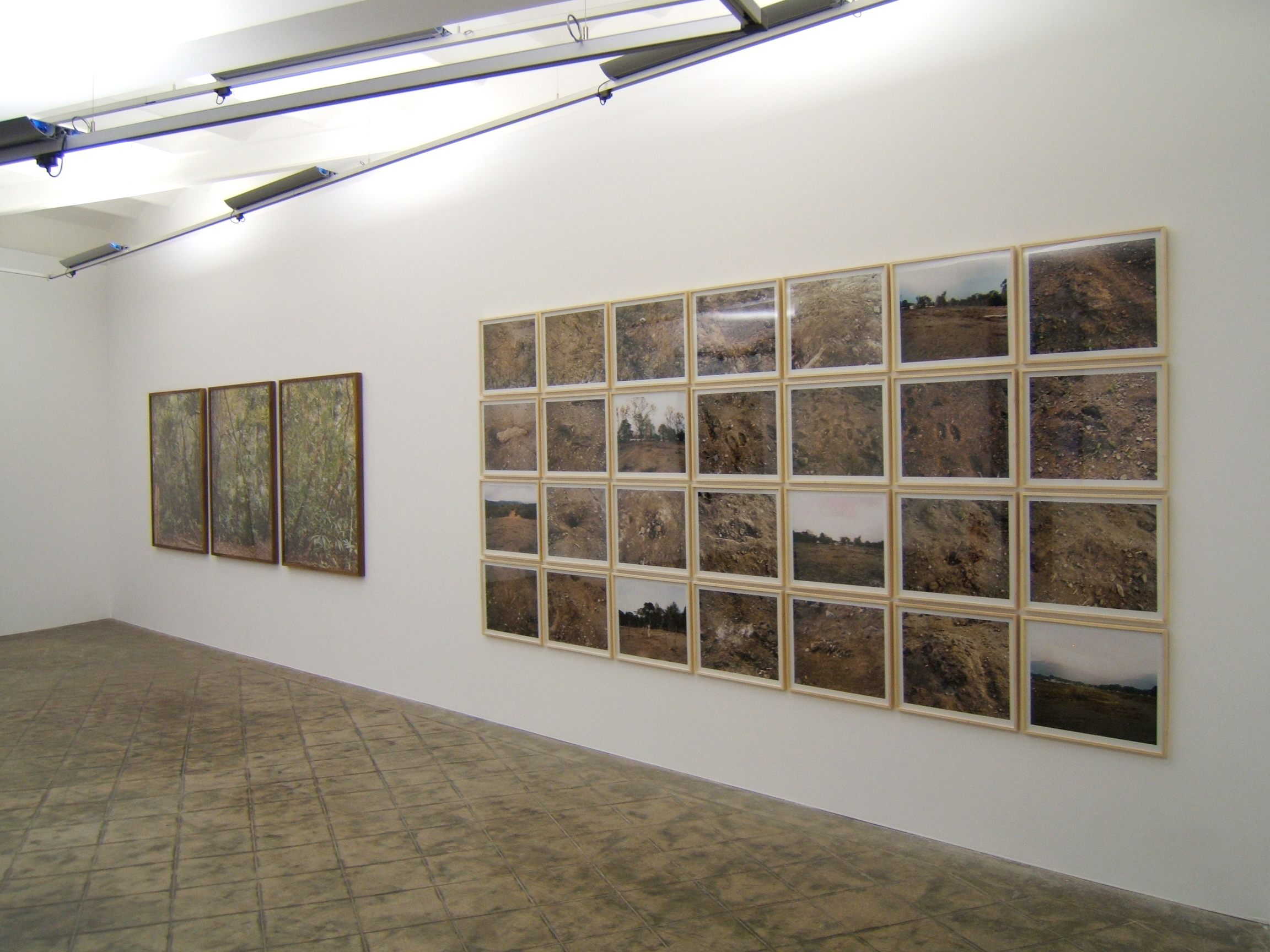 Mud, 2006 |  | ProjecteSD