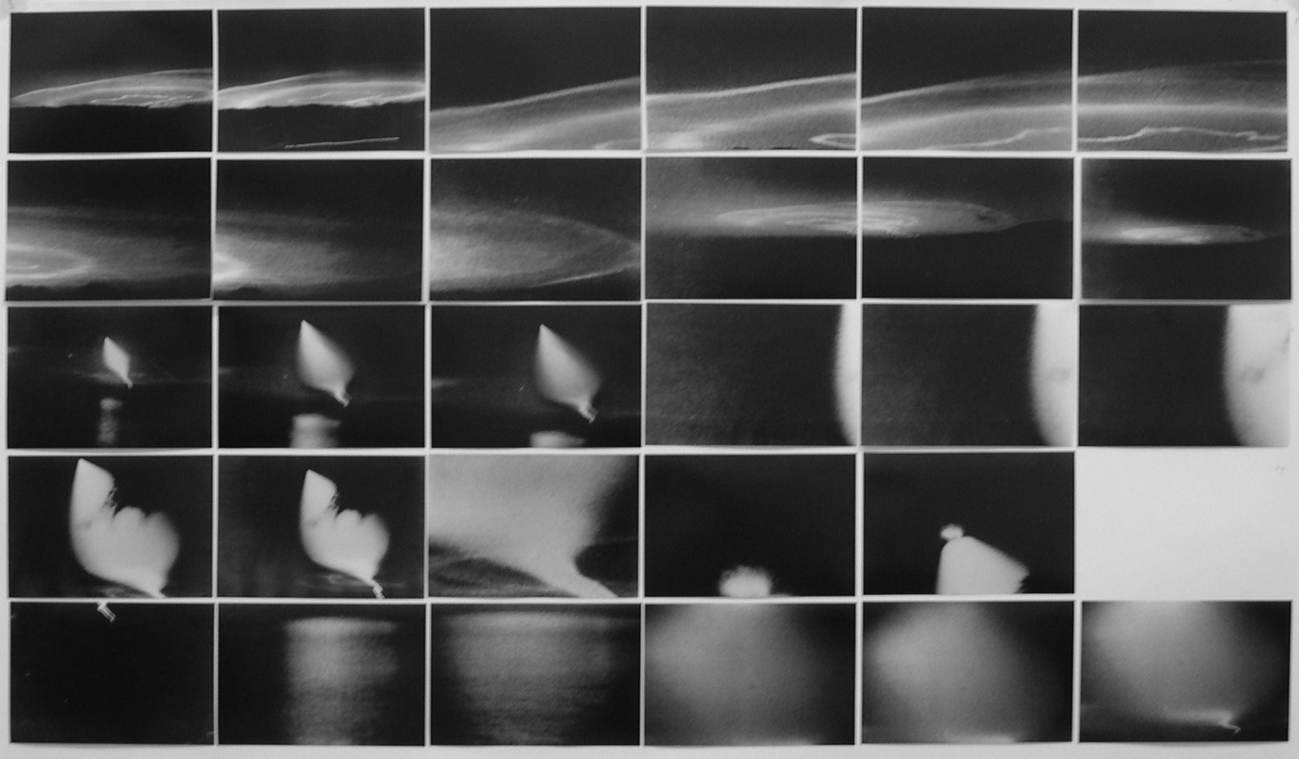 March 5th 1979, 2011 (stills) |  | ProjecteSD