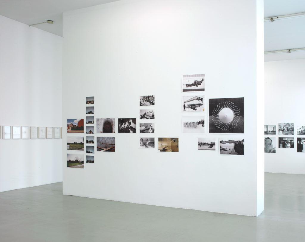 Nijverdaal  Archiv Peter Piller 2005-2006 |  | ProjecteSD