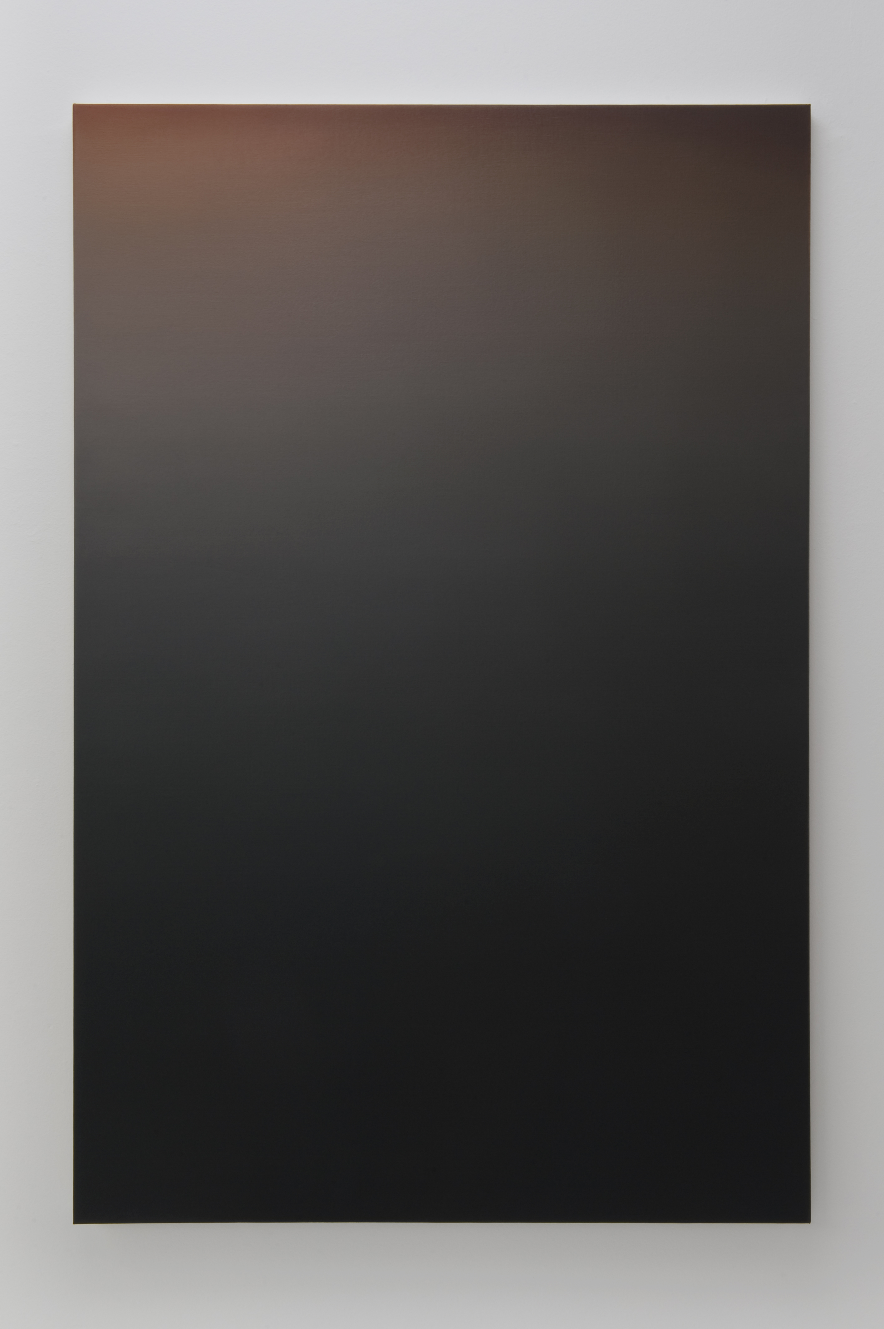 Untitled (Inverse #3), 2009 |  | ProjecteSD