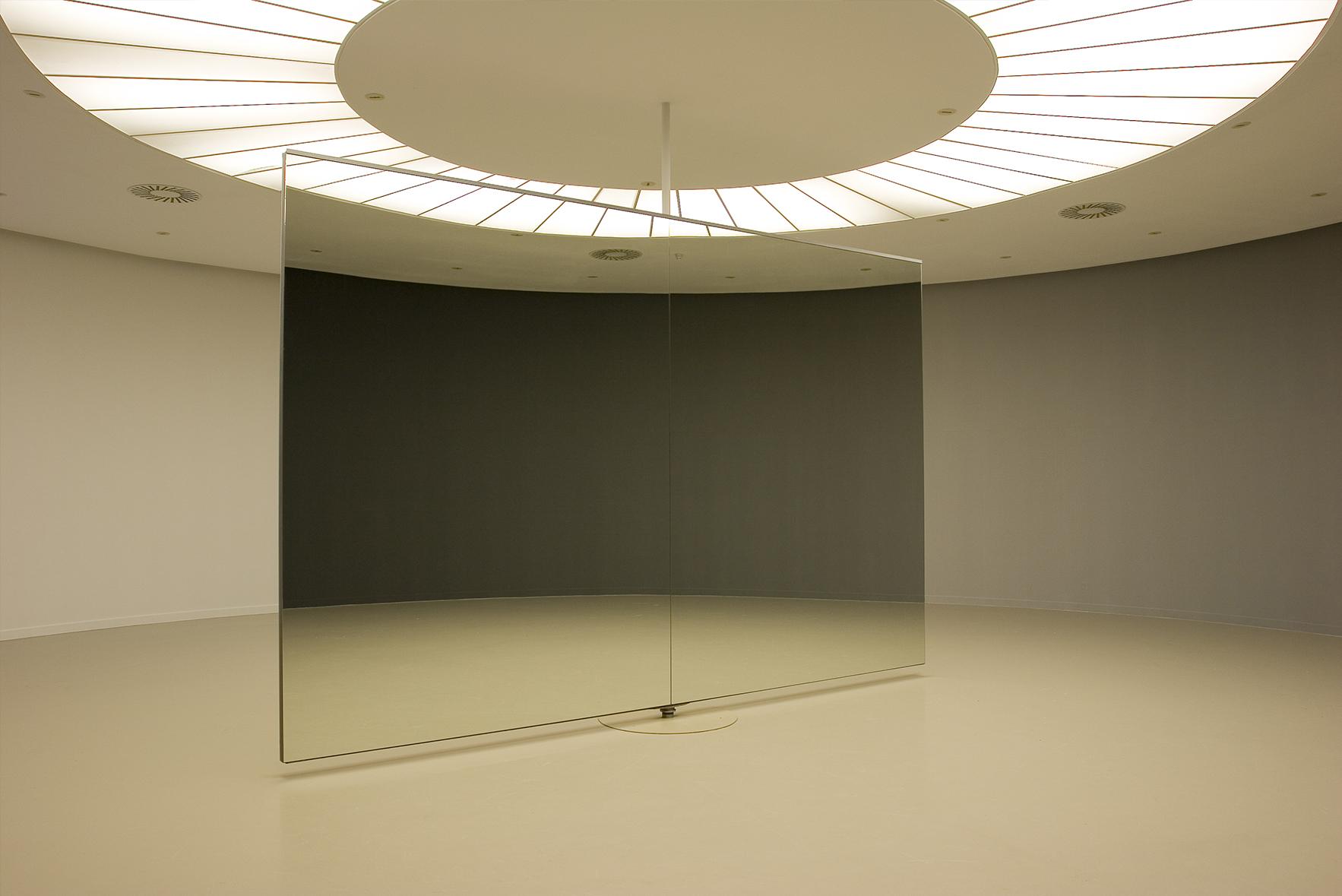 Untitled, 2006 |  | ProjecteSD