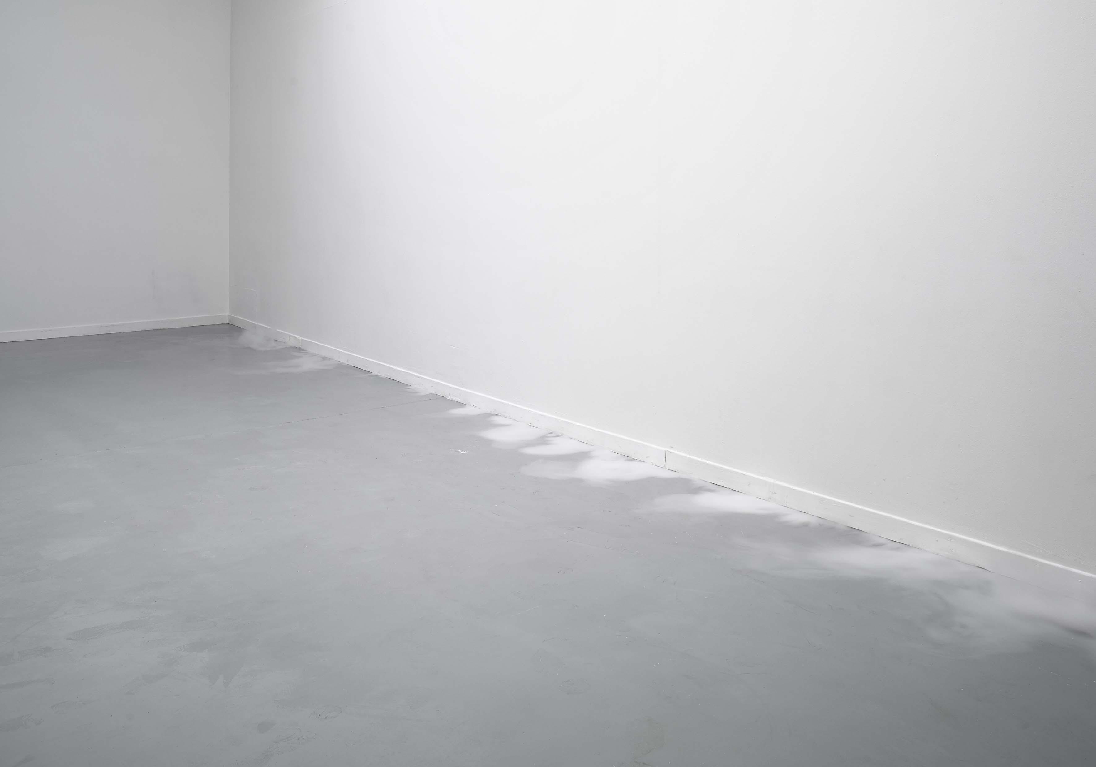 Landscape, 2004 |  | ProjecteSD