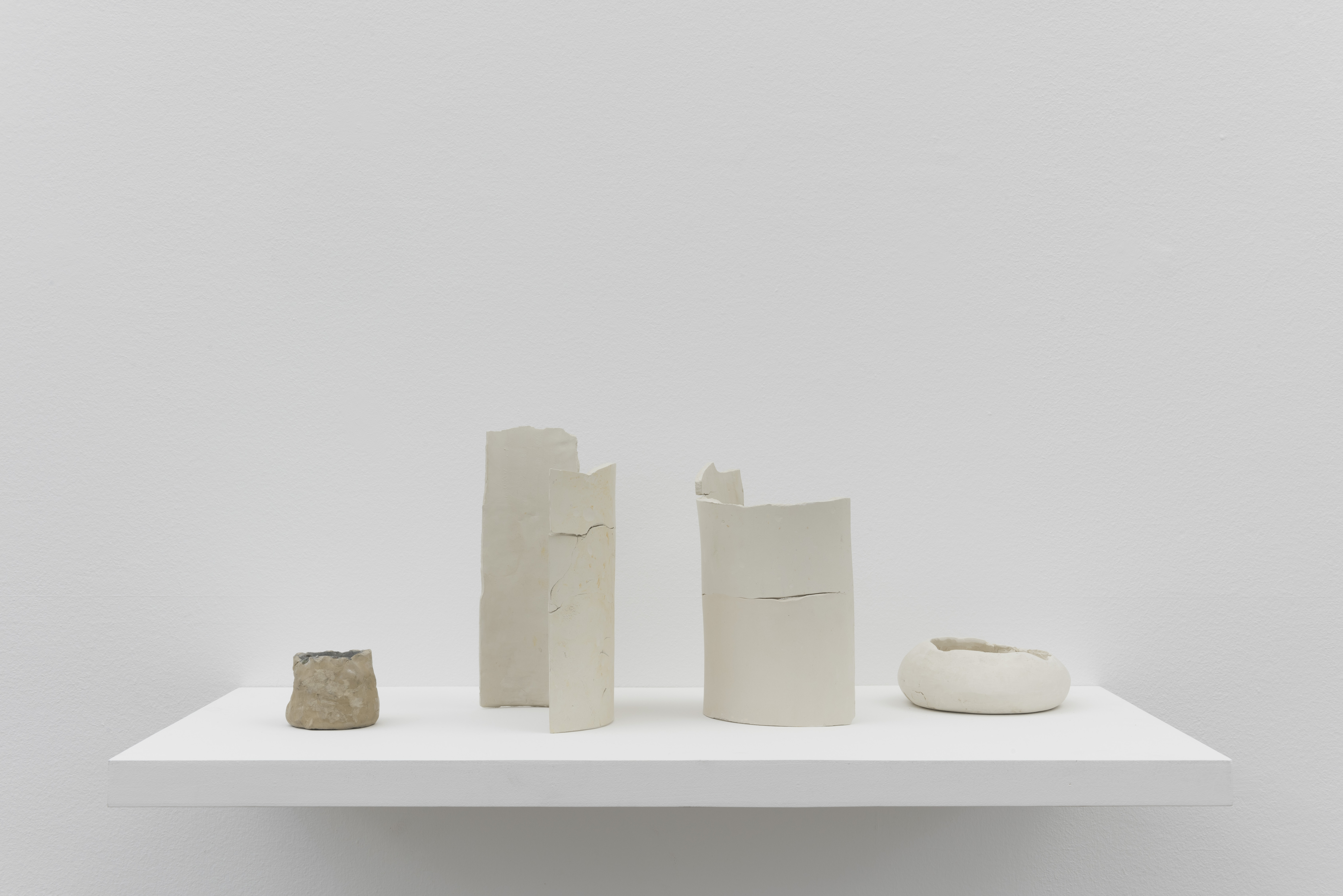 Still life, 2015 | Formes Absents | ProjecteSD