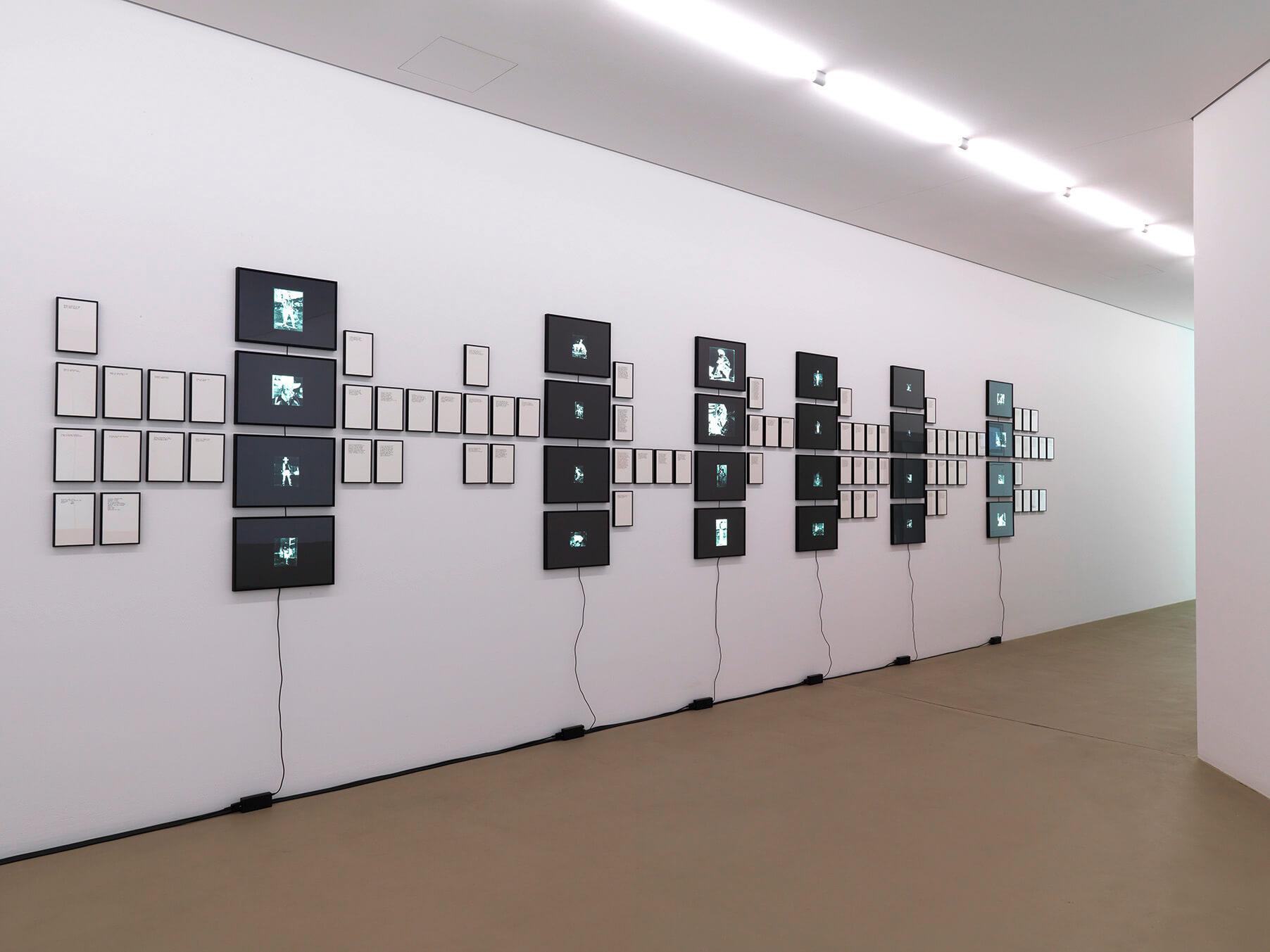 A Sombra e o Brilho, 2007 |  | ProjecteSD