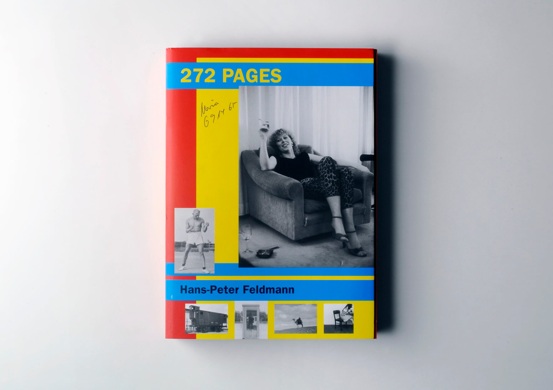 | 272 Pages | ProjecteSD