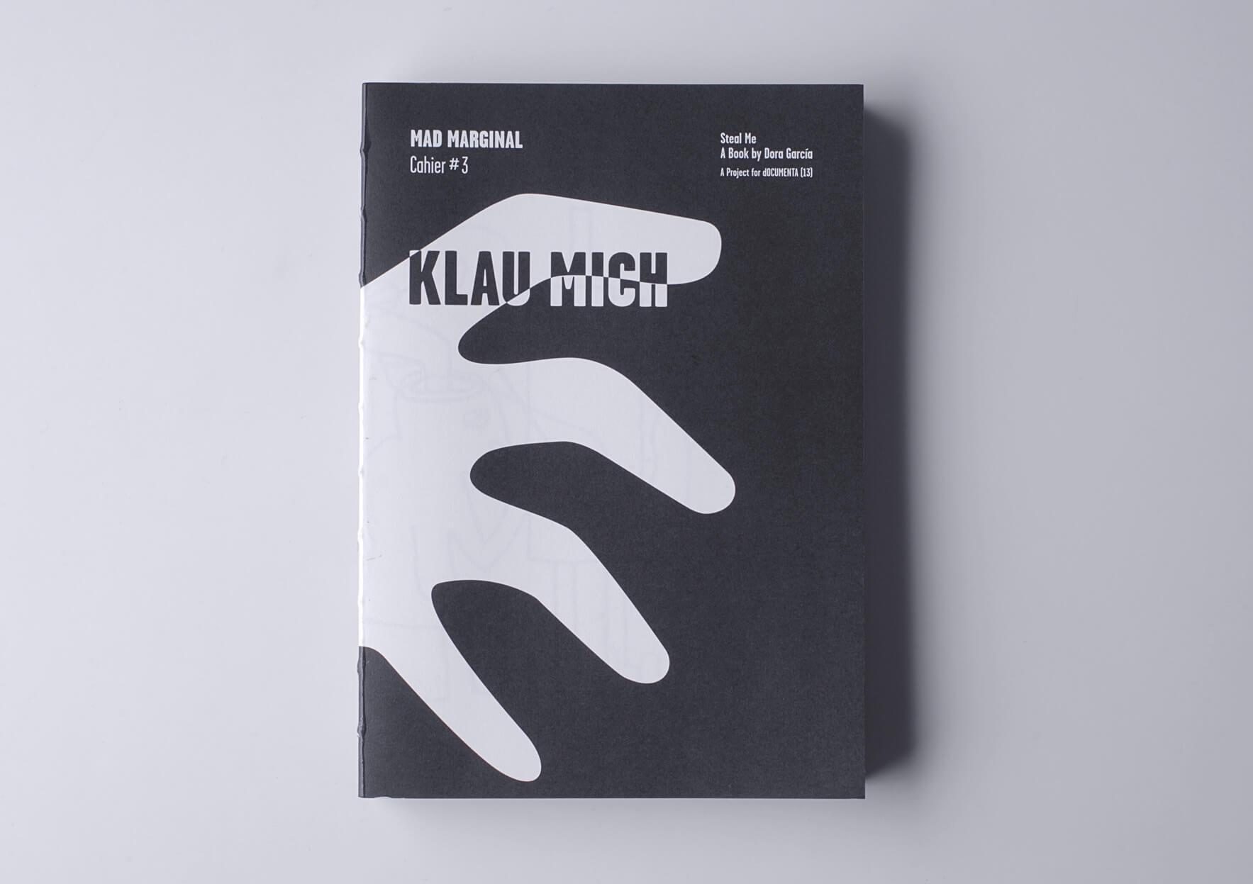 | Klau Mich | ProjecteSD