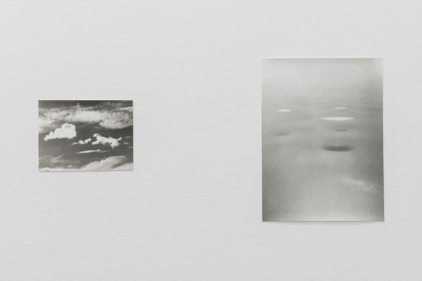 Exhibition view: CA2M Centro de Arte Dos de Mayo, 2018 |  | ProjecteSD