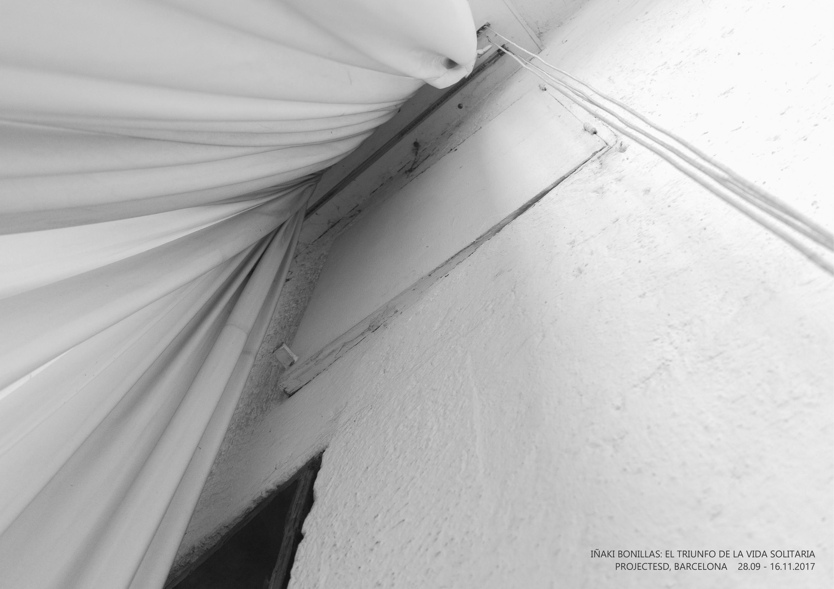 | Poster 14-PSD | ProjecteSD