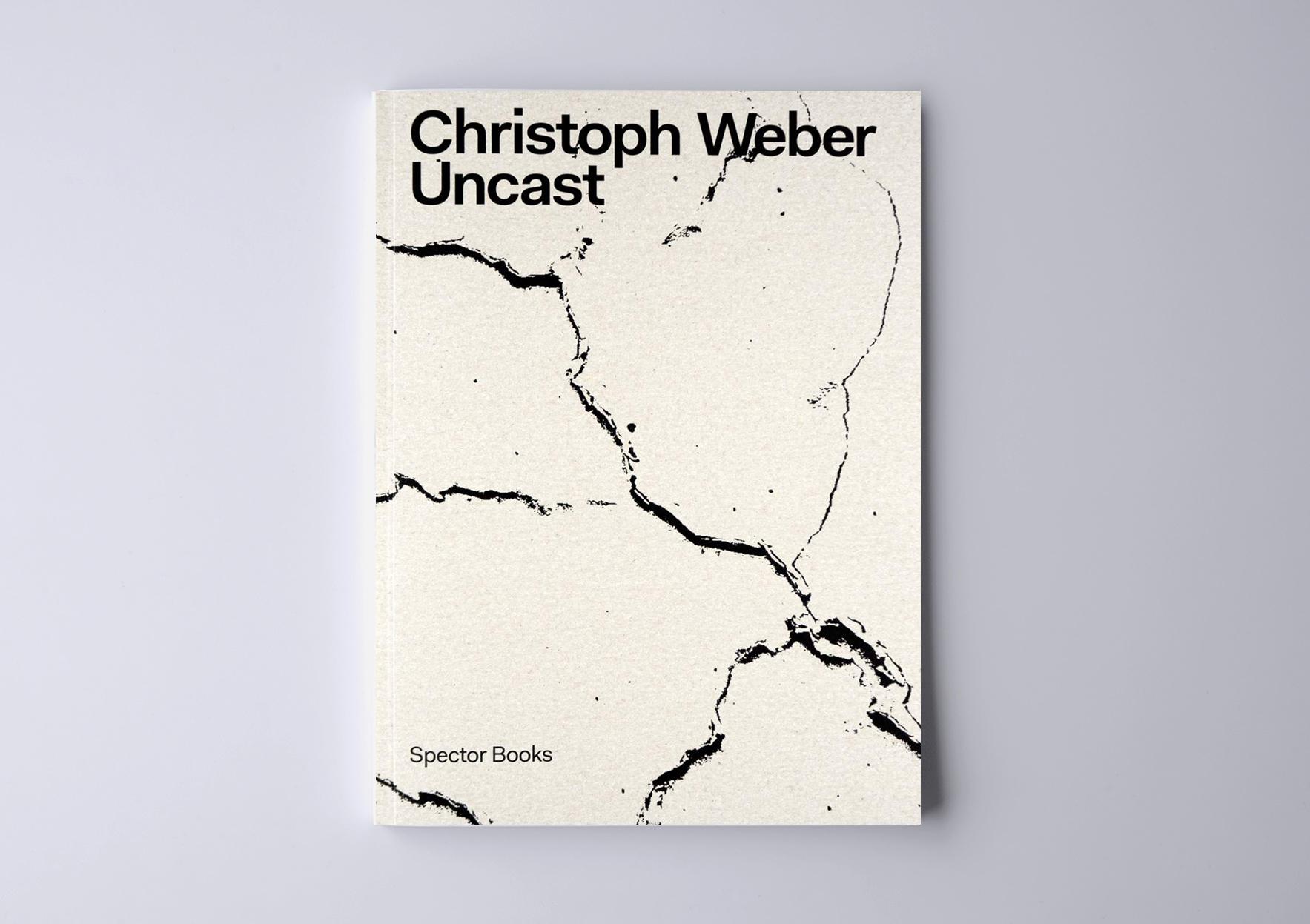 | Uncast | ProjecteSD
