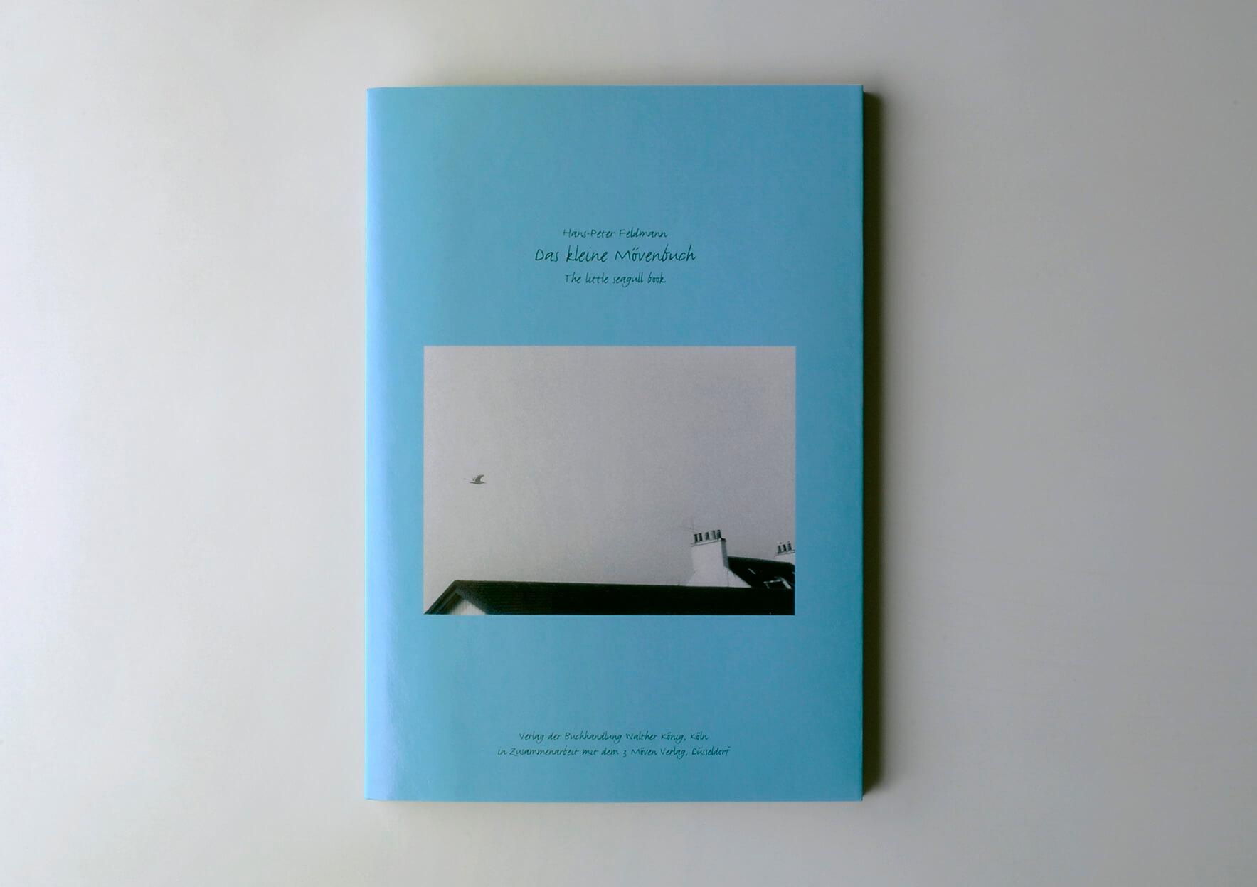 | Das Kleine Möwenbuch | ProjecteSD