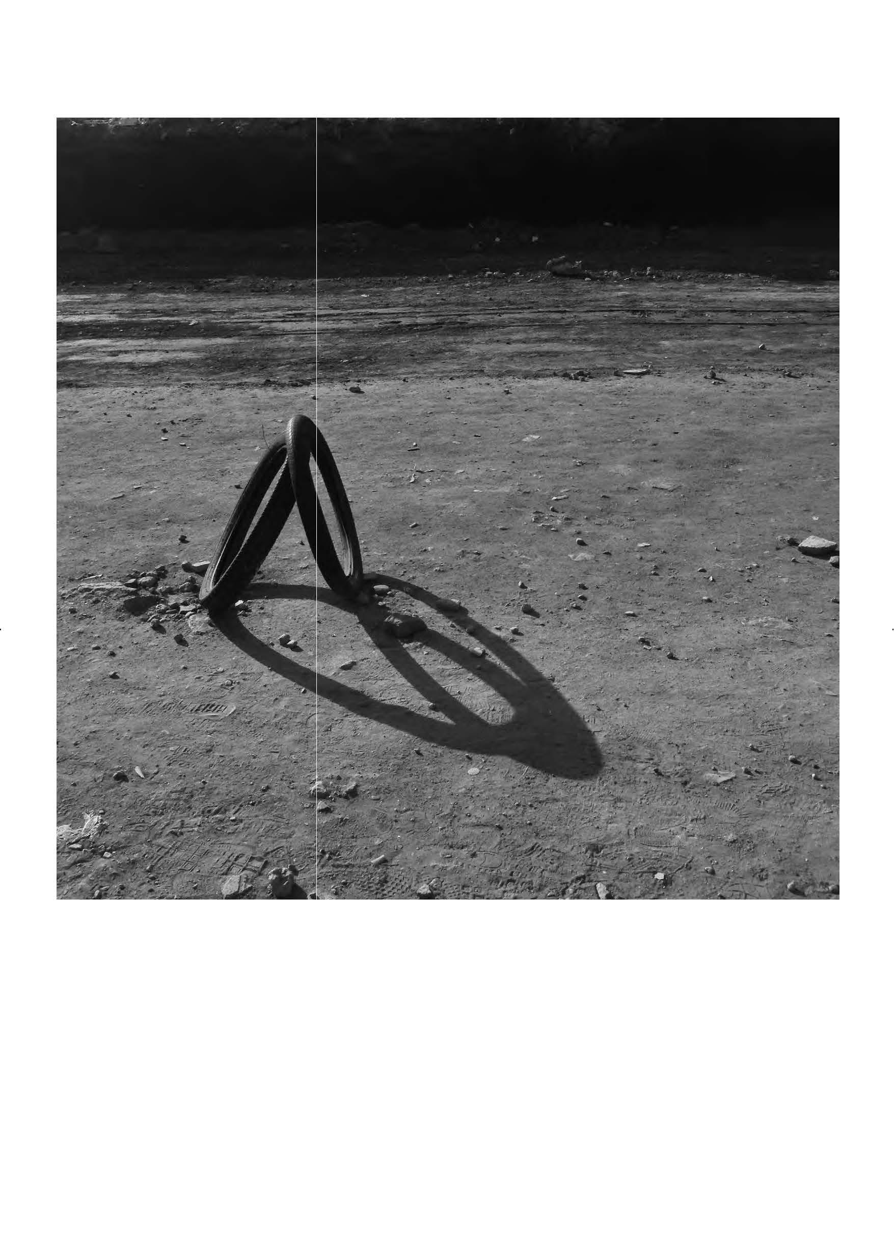 | Poster 02-PSD | ProjecteSD