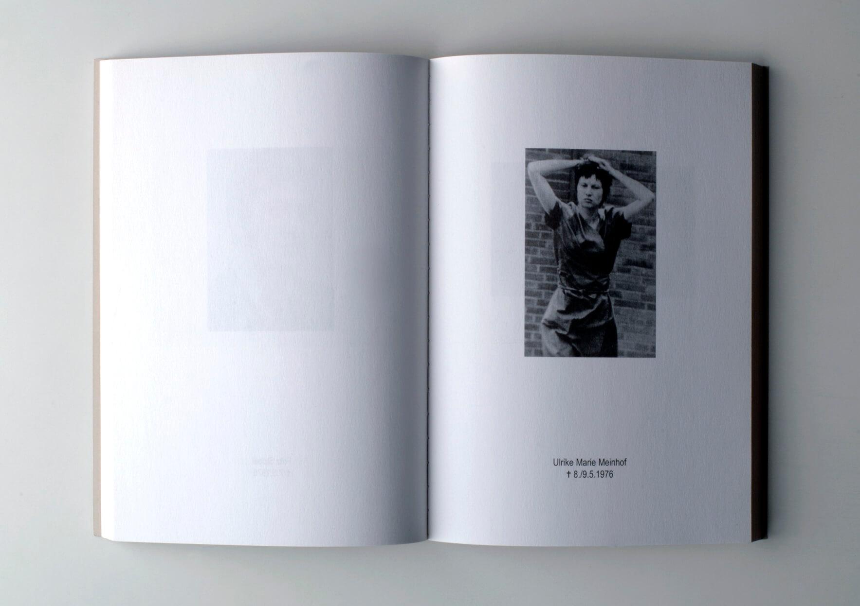 | Die Toten | ProjecteSD
