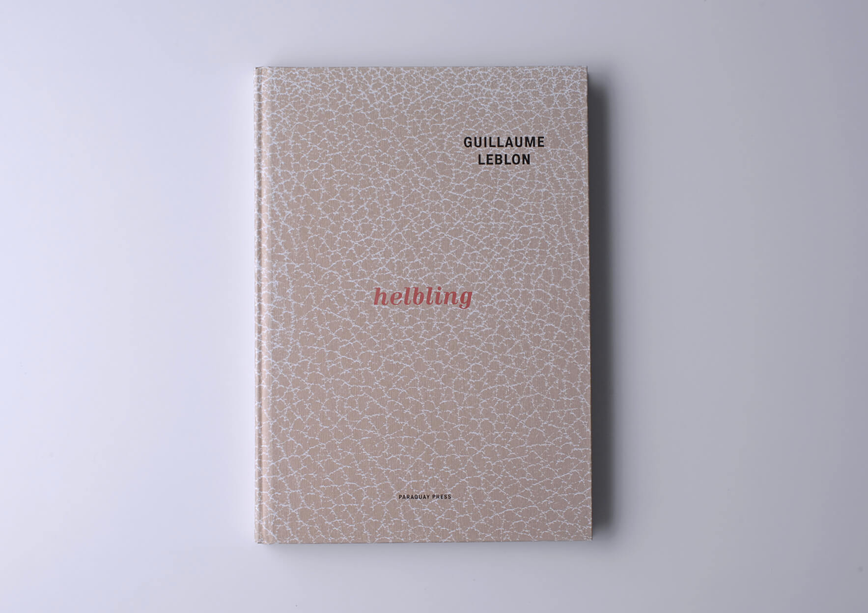 | Helbling | ProjecteSD
