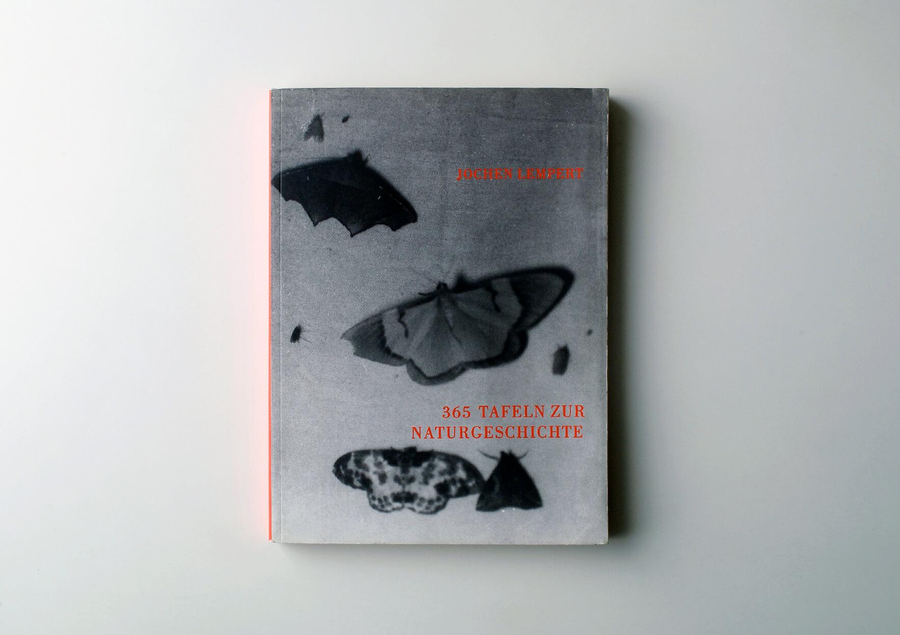 | 365 Tafeln zur Naturgeschichte | ProjecteSD