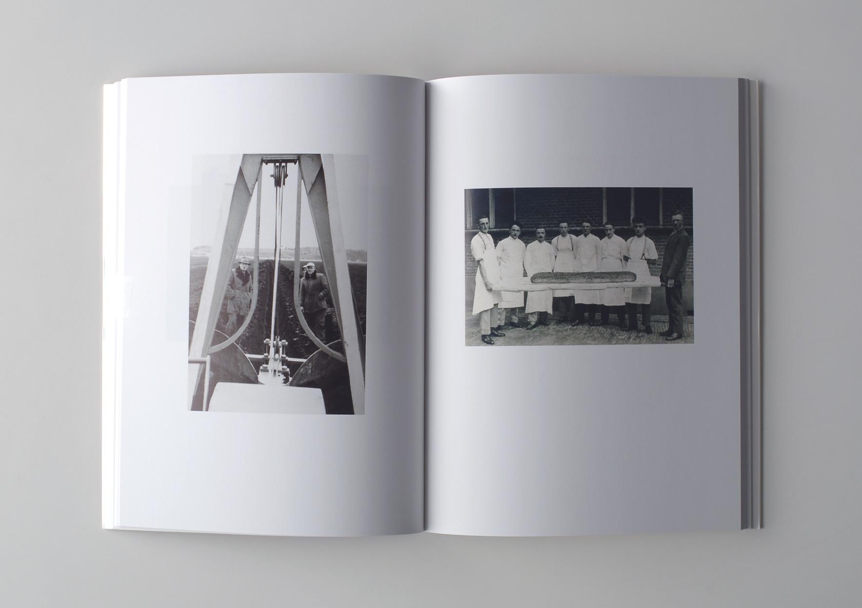   Nijverdal / Hellendoorn   ProjecteSD