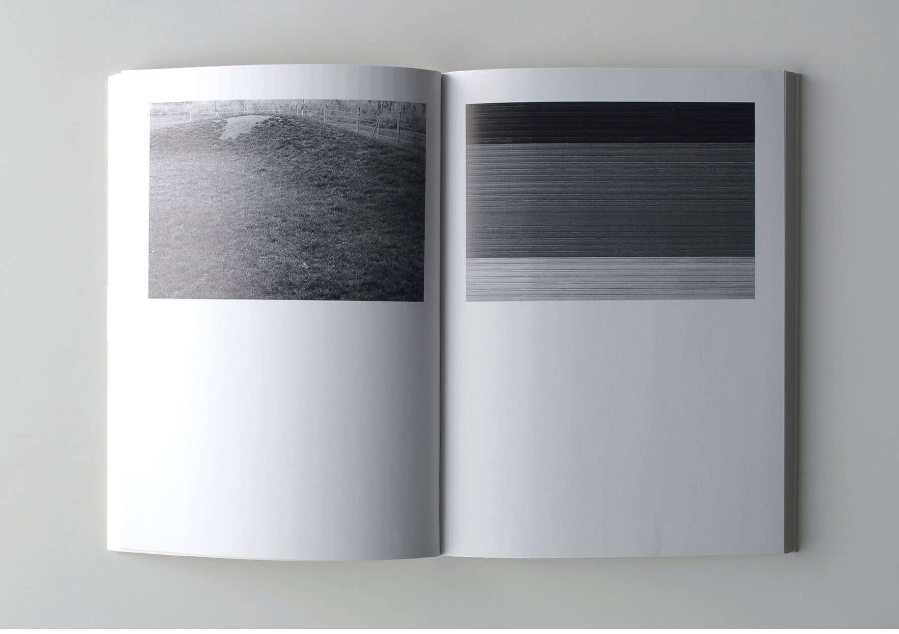 | Archiv Peter Piller: Materialien (B) Peripheriewanderung Bonn | ProjecteSD