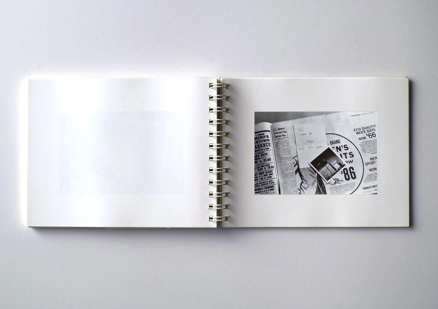 | 23, 24, 25 Pieces | ProjecteSD