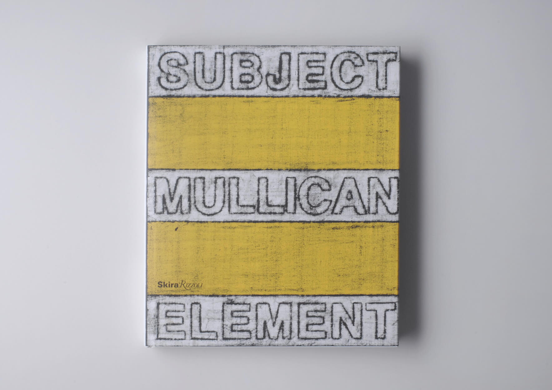 | Subject Element Sign Frame World | ProjecteSD
