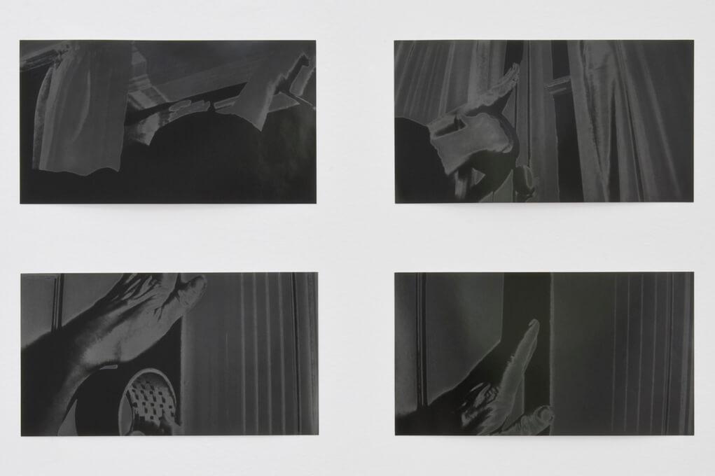 La idea del Norte: Interiores, 2014 (Detail) | La idea del Norte | ProjecteSD