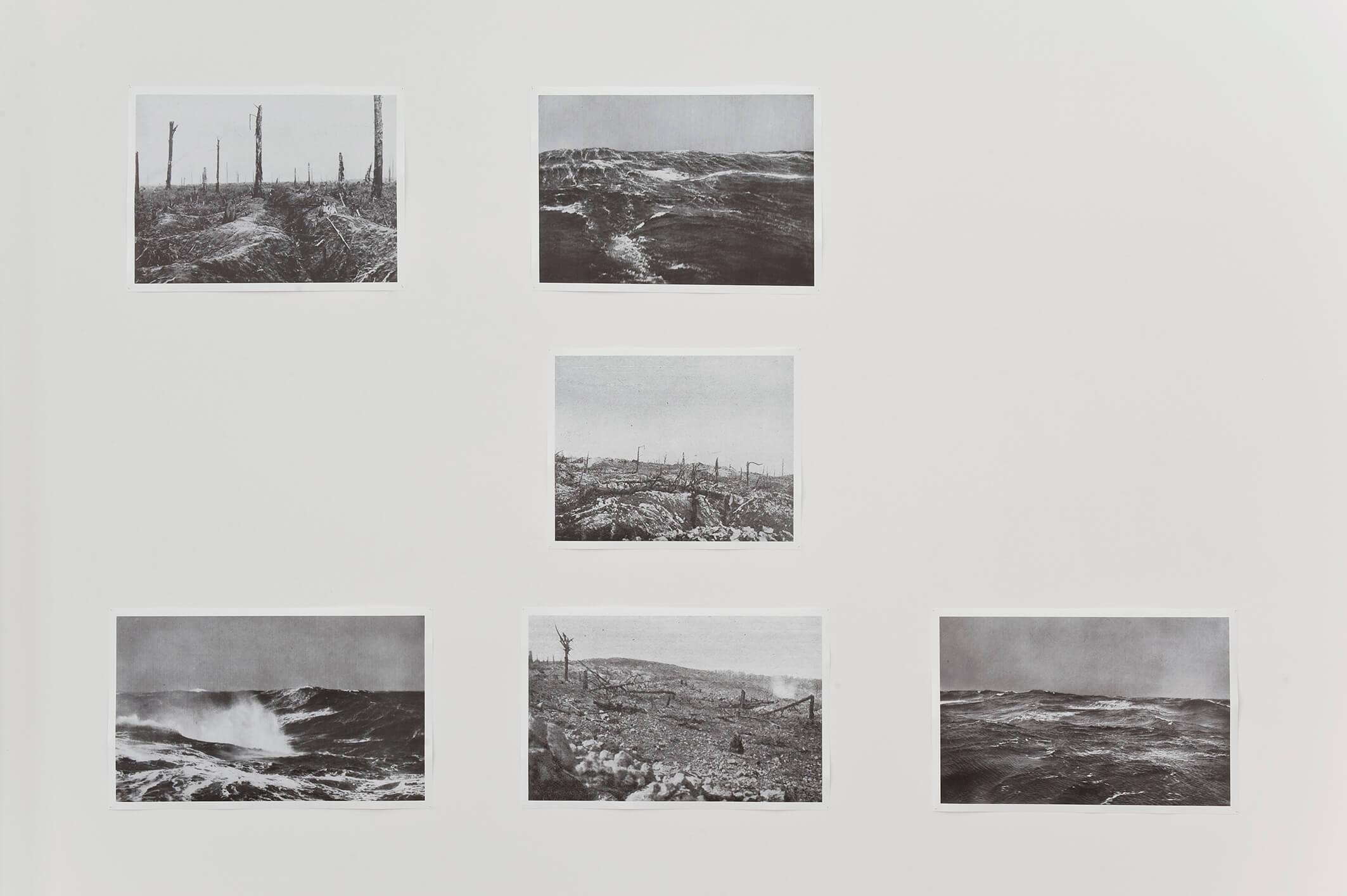 ImmerNoch Sturm(StillStorming), 2011(Group #2) | Immer Noch Sturm | ProjecteSD