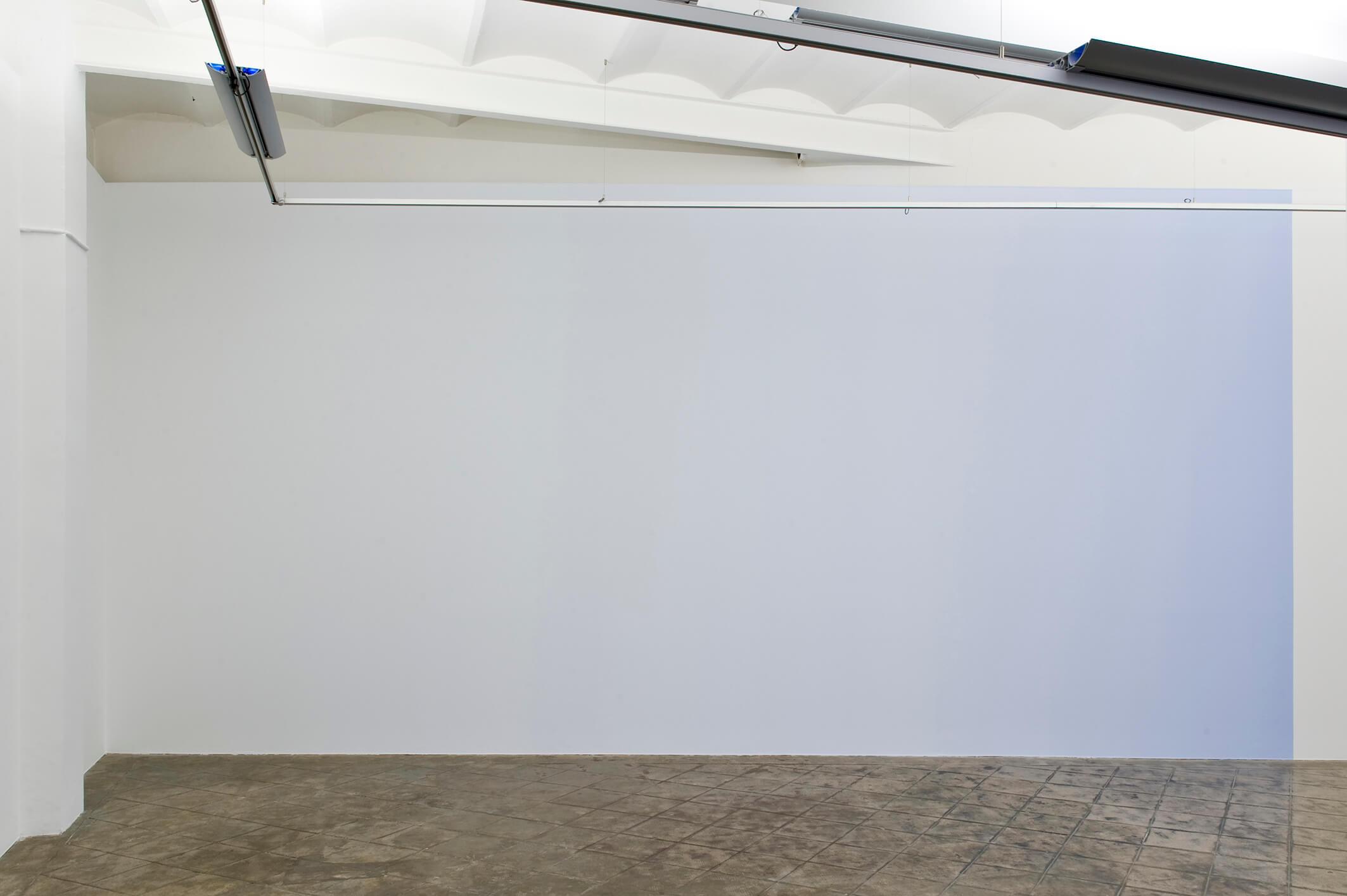 Untitled, 2013 | Pieter Vermeersch | ProjecteSD