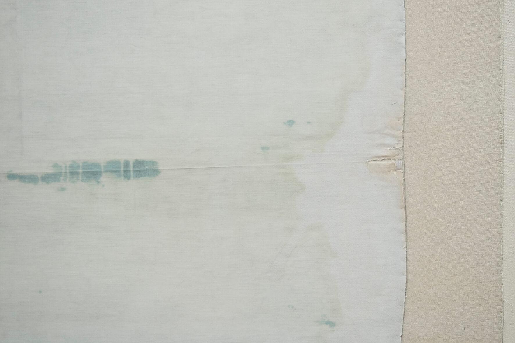 Untitled, 2012. (Detail) | El Gran Cercle | ProjecteSD