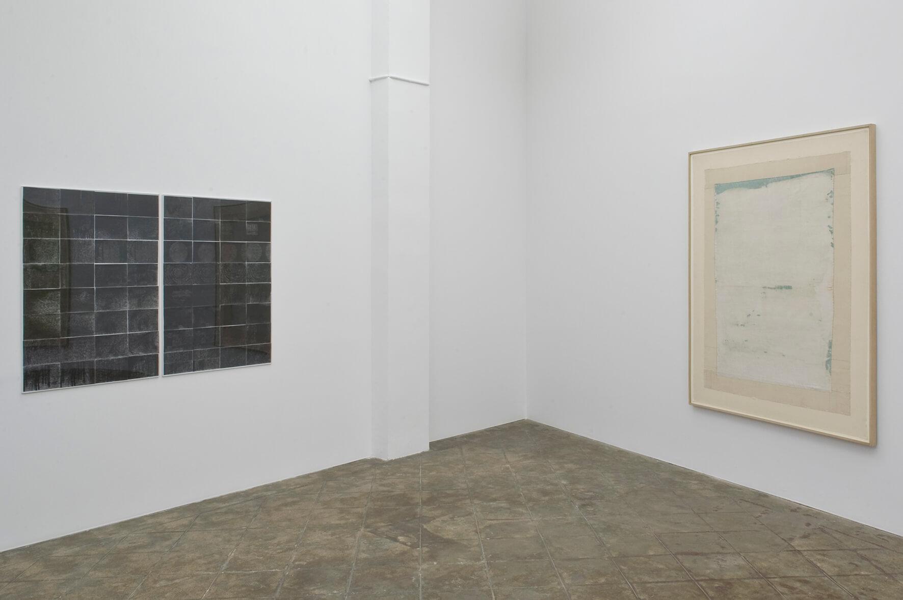 Installationview:Elgrancercle(TheGreatCircle),ProjecteSD | El Gran Cercle | ProjecteSD