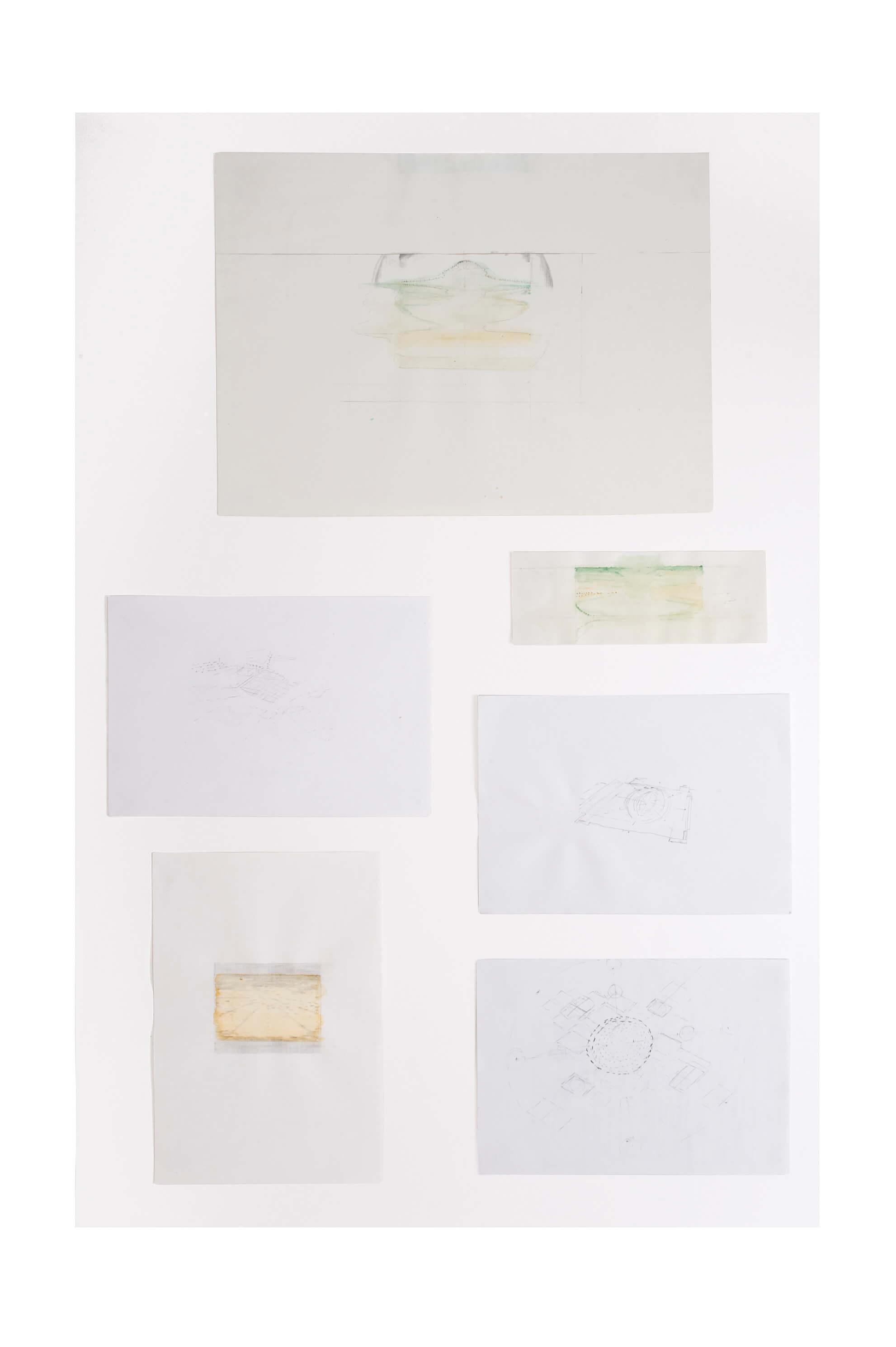 World, 2012 | El Gran Cercle | ProjecteSD