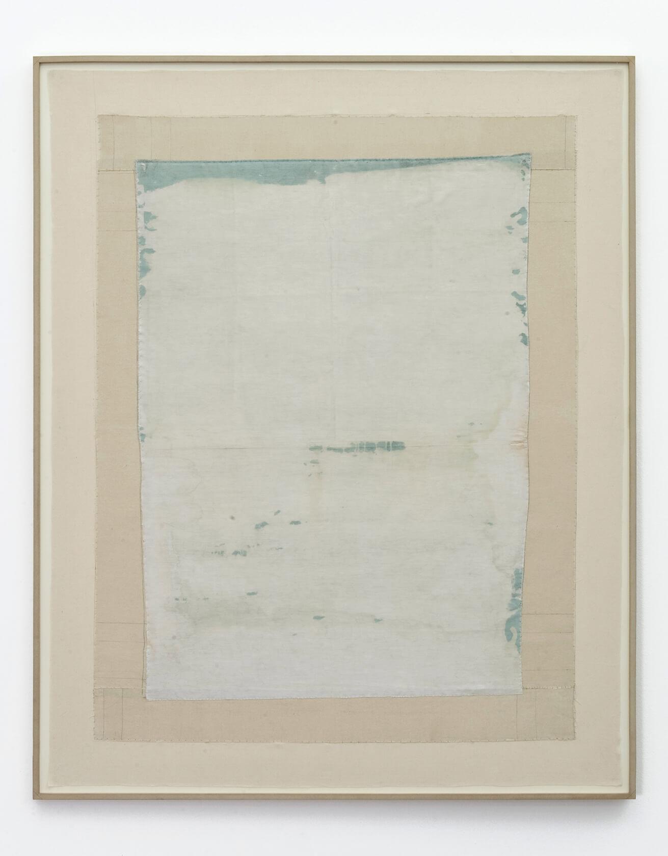 Untitled, 2012 | El Gran Cercle | ProjecteSD