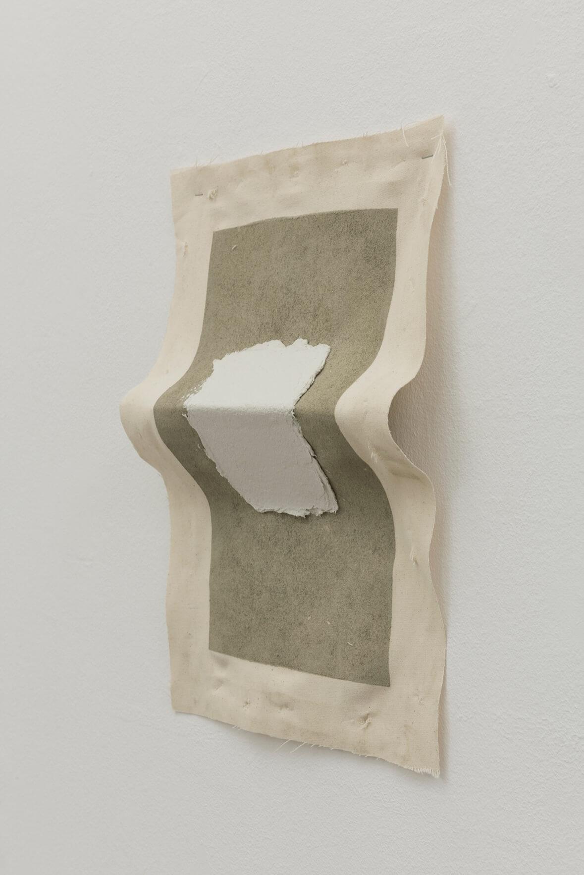 Carton, pierre, 2016 | On Fold | ProjecteSD