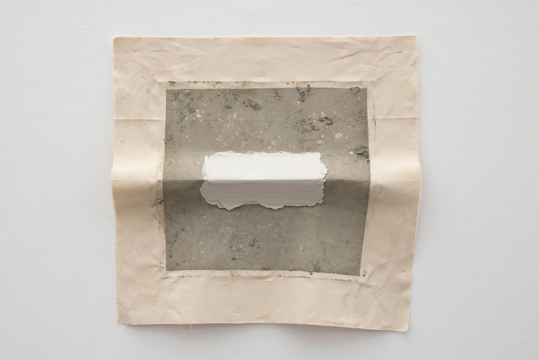 Carton, pierre, 2016 |  | ProjecteSD