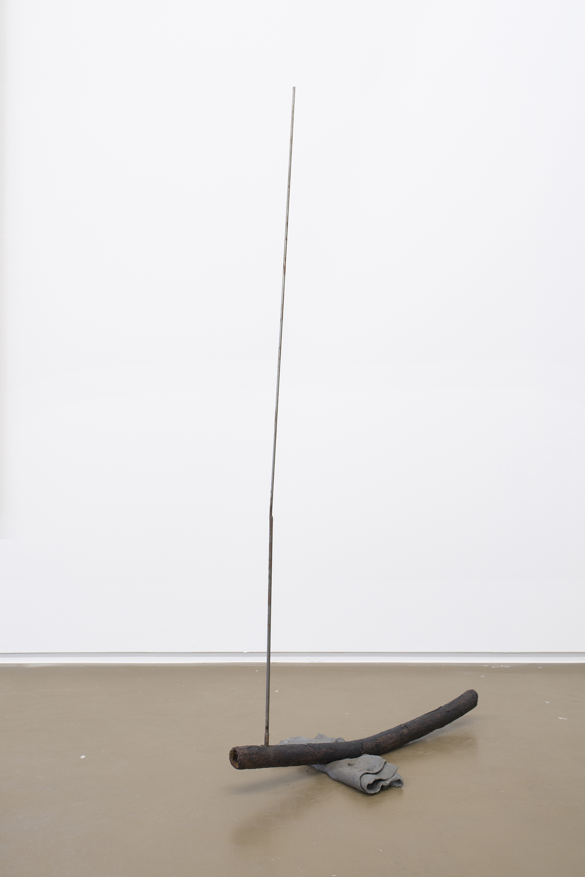 Fishing for Stability, 2010 |  | ProjecteSD