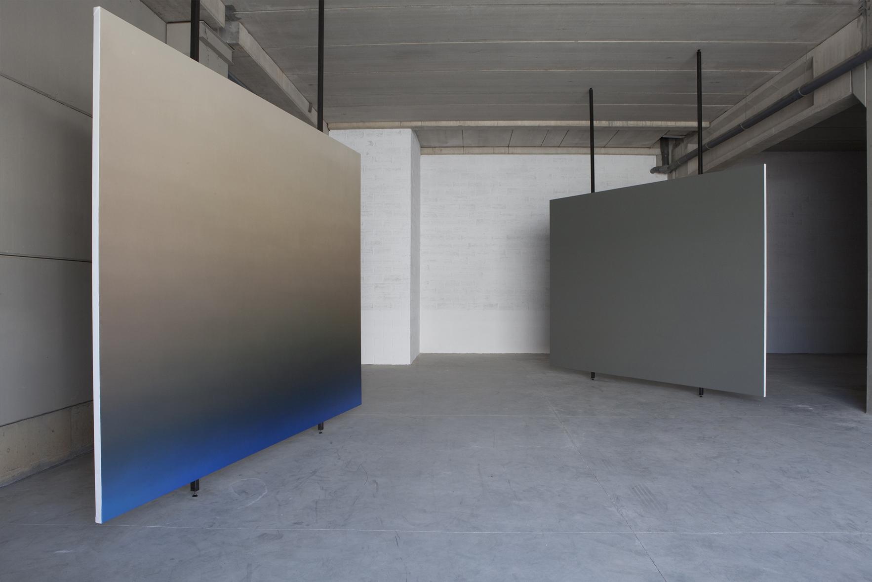 Untitled (Urdaibai), 2012 |  | ProjecteSD