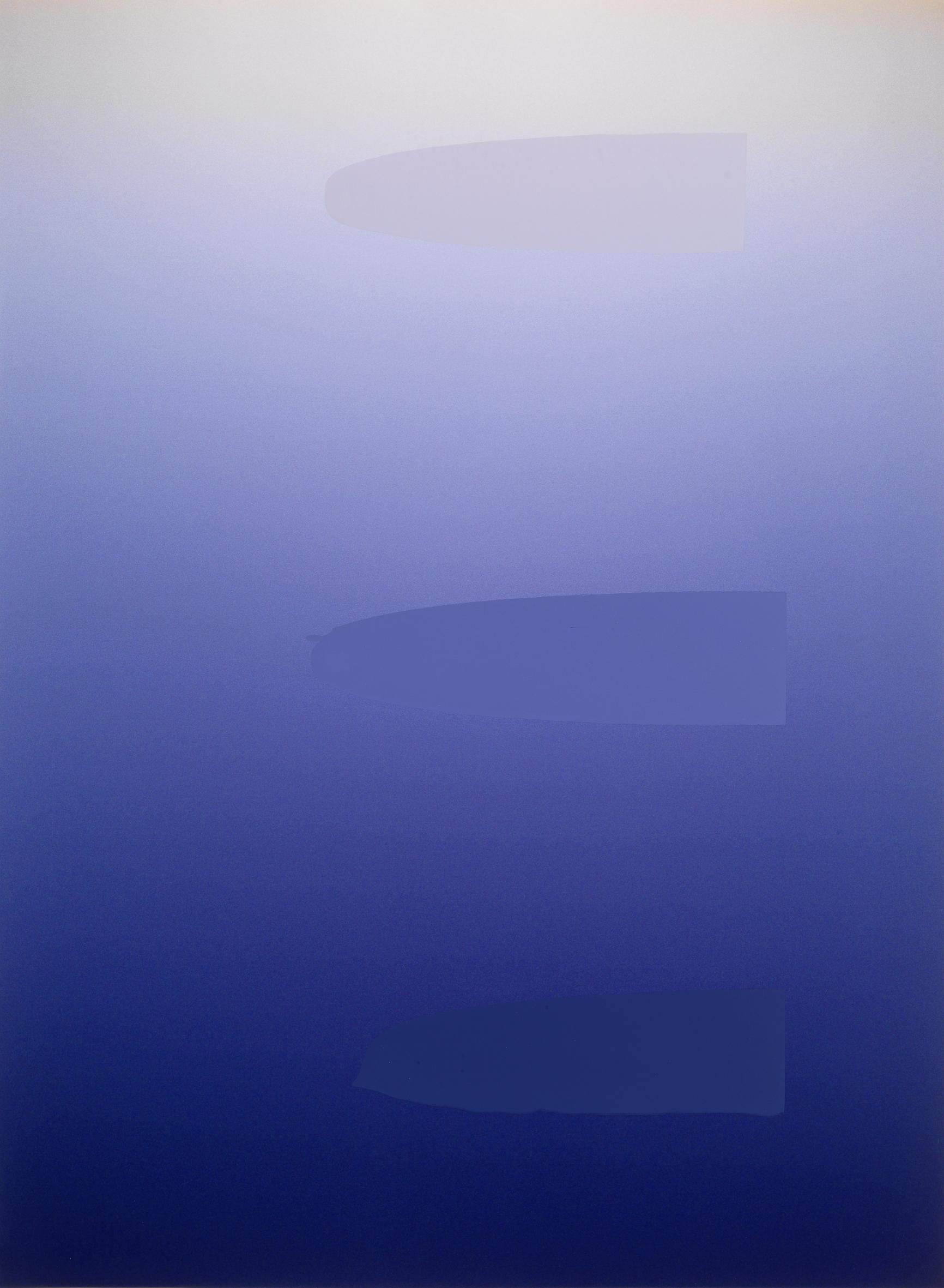 Untitled, 2011 |  | ProjecteSD