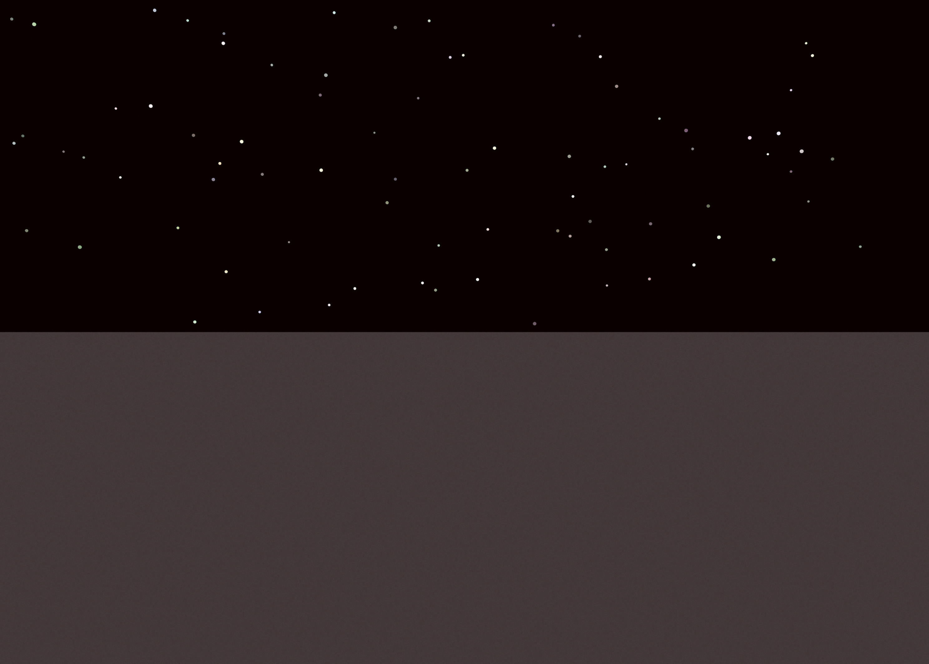 Untitled (Default Atmospheres No. 9), 2003 |  | ProjecteSD