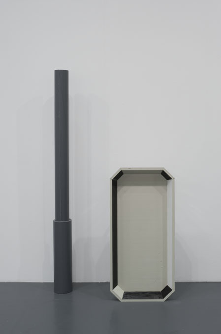 Appropriation of the methodologies / Discourse of critical assessment, 2010 |  | ProjecteSD