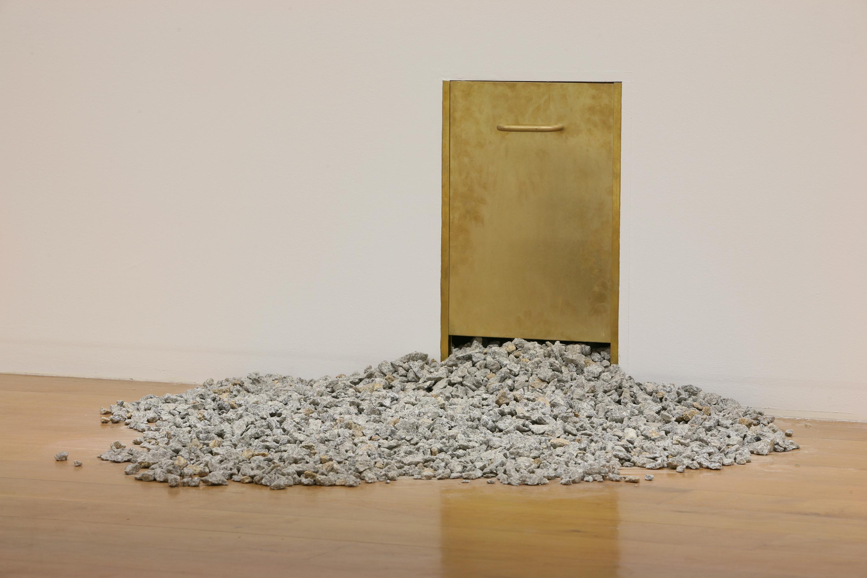 La trappe, 2008 |  | ProjecteSD