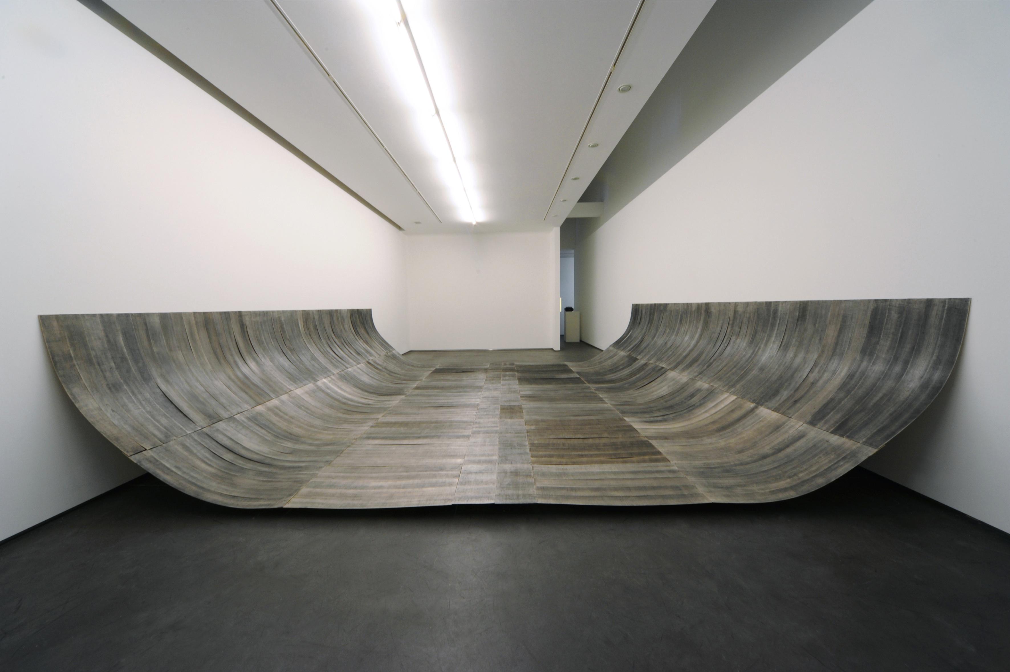 Balsa, 2011 |  | ProjecteSD
