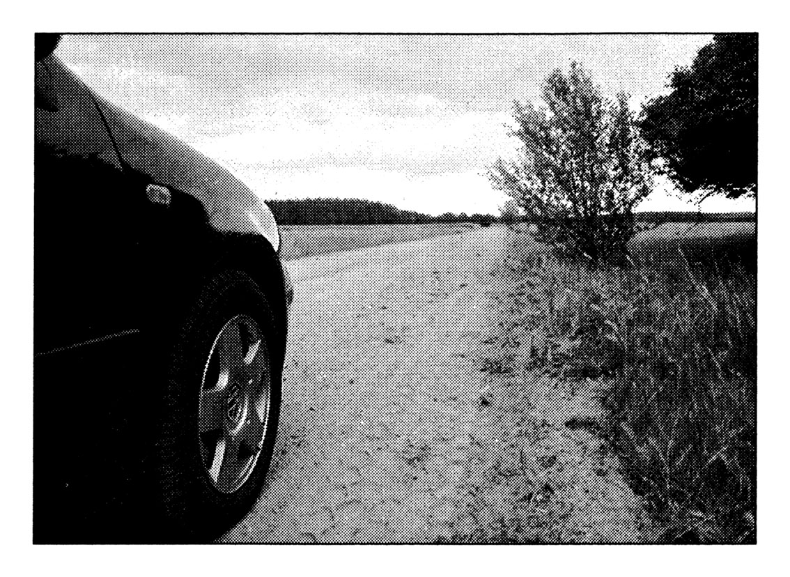 From Fotografenauto (Photographer´s car) Archiv Peter Piller 2000-2006 |  | ProjecteSD