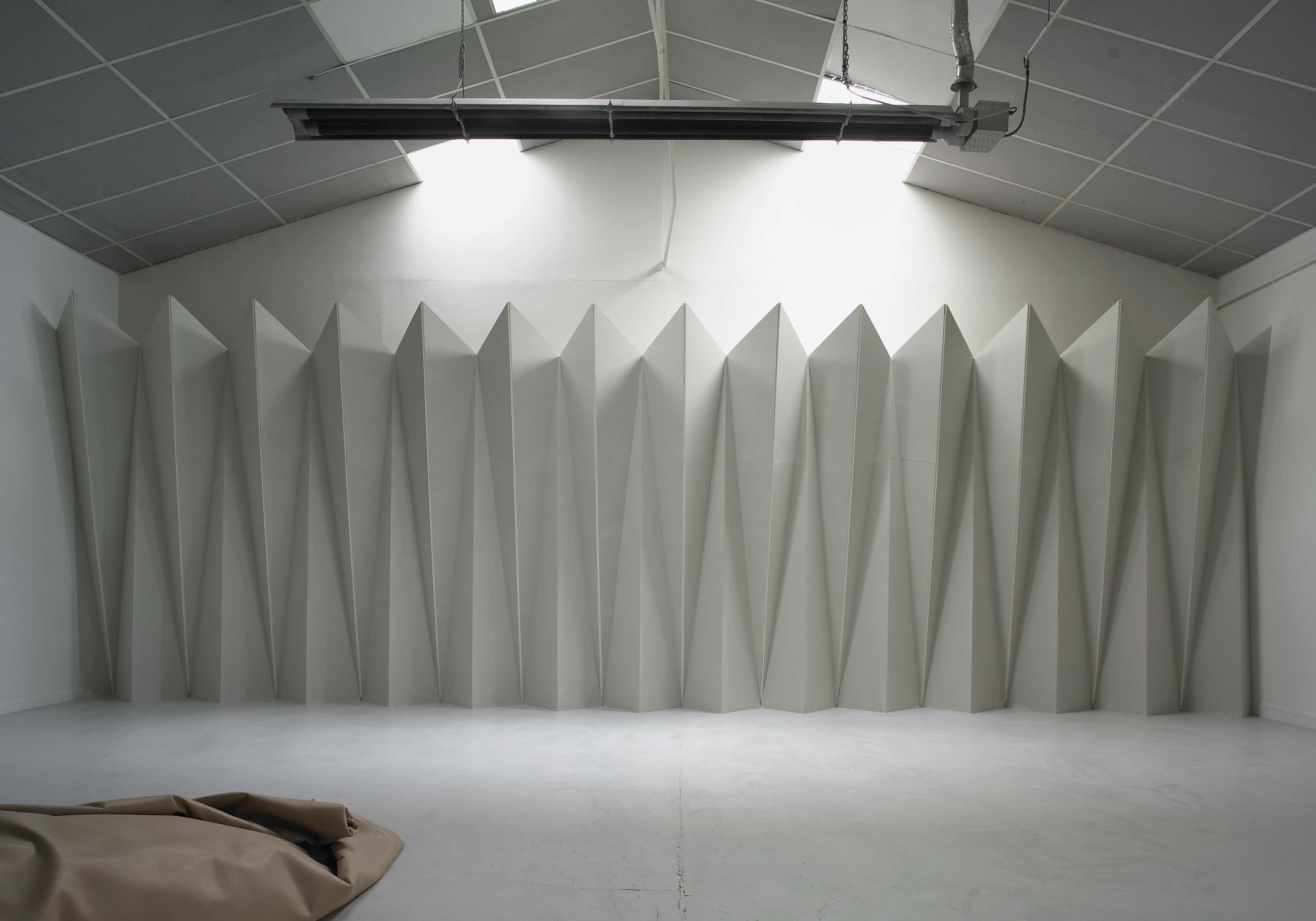 Mur Barasti, 2004 |  | ProjecteSD
