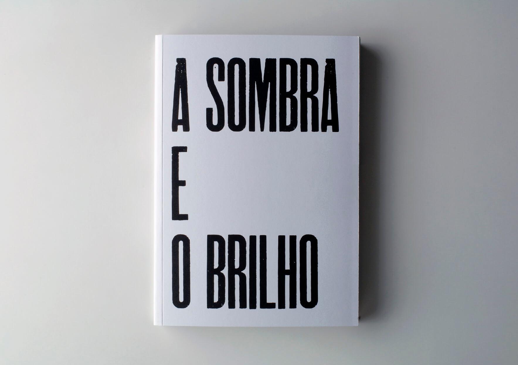 | A Sombra e o Brilho | ProjecteSD
