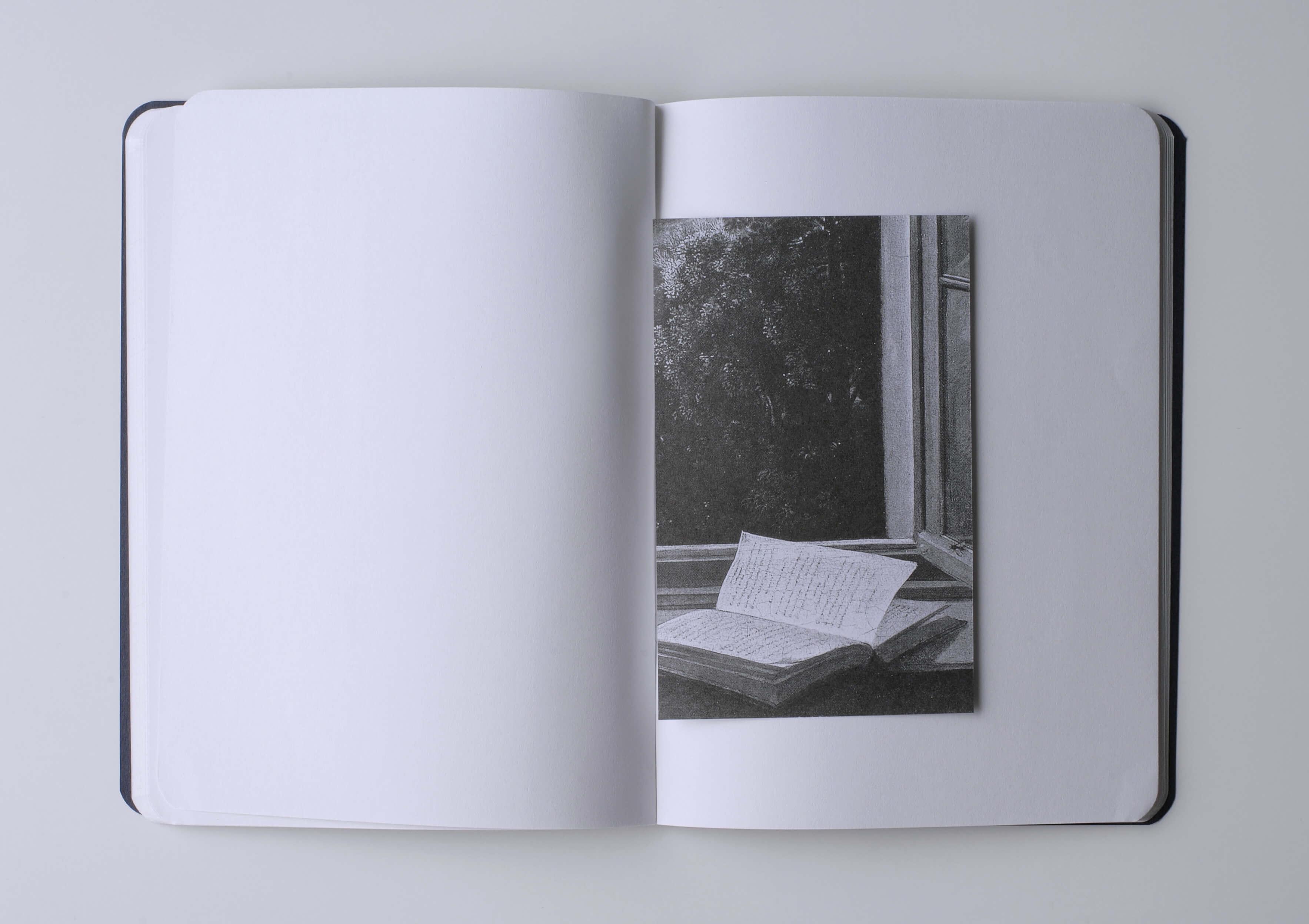 | Interiors | ProjecteSD
